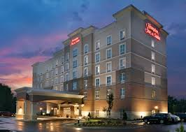 hampton inn u0026 suites hotel in fort mill sc