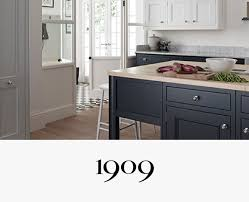kitchens fitted kitchen units contemporary modern u0026 country