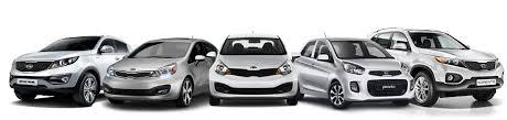 car rental oost car rental carwash the car rental and