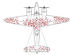 survivorship bias wikipedia
