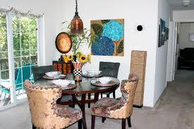 Dining Room Furniture Albany Ny Shaker Run Apartments Rentals Albany Ny Apartments Com