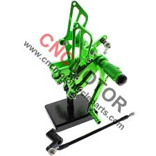 honda cbr 150 online get cheap honda cbr150 aliexpress com alibaba group