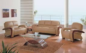 Sleeper Chaise Sofa by Sofa Sleeper Sofas Couch Bed Corner Sofa Sofa Foam Chaise Sofa