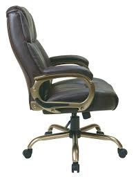 excellent plus size office chairs astonishing decoration furniture