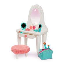 Badger Basket Armoire My Life Dollhouse Furniture U2013 Best Life 2017