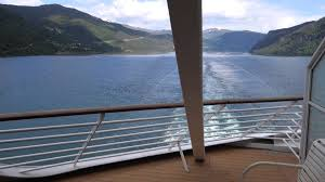 adventure of the seas cabin 1388 aft balcony royal caribbean adventure of the seas cabin 1388 aft balcony royal caribbean norweigian fjords hd available youtube