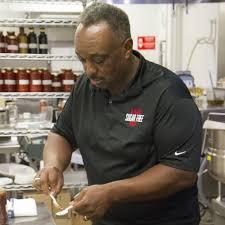 Summer Garden Food Manufacturing - g hughes u2014 g hughes sugar free sauce