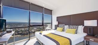 Gold Coast 1 Bedroom Apartments Room Types Mantra Circle On Cavill