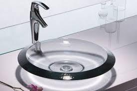 unique undermount bathroom sinks unique undermount bathroom sinks best furniture for home design styles
