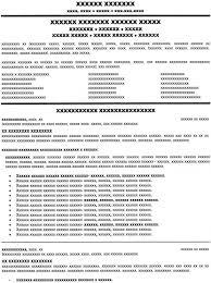 sales account executive resume example cv writing a curriculum