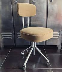 chaise e 70 chaise annee 70 occasion chaises baumann es 60 70 articles