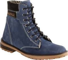suede shoes buy suede shoes online at best prices flipkart com