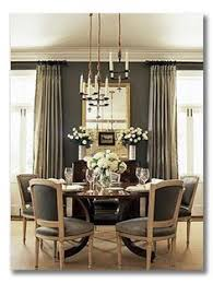 dining room inspiration elegant dining room elegant dining and