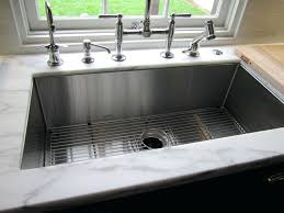 25 Inch Kitchen Sink 25 Inch Undermount Kitchen Sink Emergingchurchblogs Info