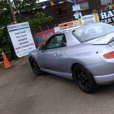 mitsubishi fto interior formula shine car wash heckmondwike 1 review 79 photos