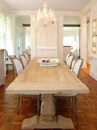 shabby chic style dining room ideas u0026 design photos houzz