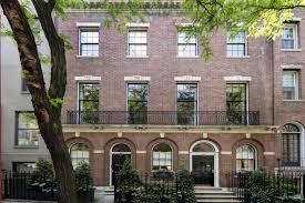 Gracie Mansion Floor Plan by David Rockefeller U0027s Historic Upper East Side Mansion Lists For