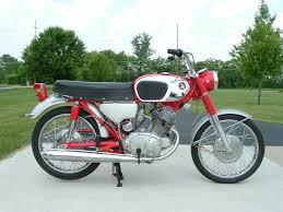 1965 Honda 150 1980 Honda Cb650c Bikes I Own Or Have Owned Pinterest Honda