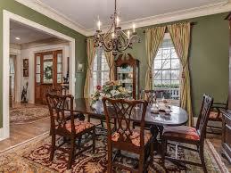 Biltmore Dining Room by 101 Lake Drive In Biltmore Lake North Carolina 28715 Mls 3234285