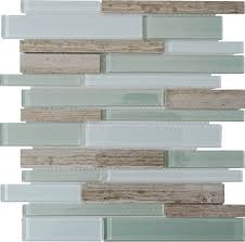 frosted glass backsplash in kitchen tiles design marvelous mosaic tile backsplash image ideas how to