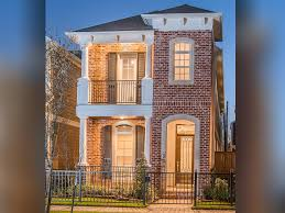 acadian style home builders houston u2013 house design ideas