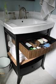 Vanity Bathroom Home Depot by Bathroom Cabinets Home Depot Double Vanity Bathroom Vanity