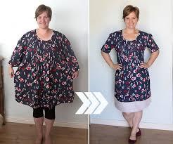 best 25 easy sew dress ideas on pinterest dress sewing