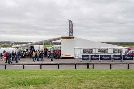 Motorsport Awning For Sale Transporters For Sale On Motorsportauctions Com