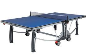 rec tek ping pong table 22 best ping pong table reviews may 2018 indoor outdoor