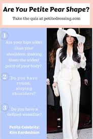 fashion style for 62 woman take this petite fashion quiz to find out your body type learn