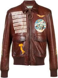 cheap biker jackets off white men clothing biker jackets cheap off white men clothing