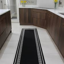 Machine Washable Kitchen Rugs with Area Rugs Awesome Rubber Backed Kitchen Mats On And Large Area
