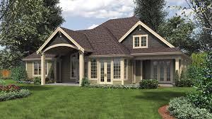 mascord house plan 2396 the vidabelo