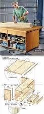 739 best workshop images on pinterest garage storage woodwork