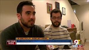 orphan s thanksgiving creates family for a day