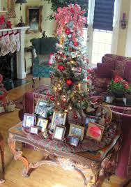 c r a f t 12 family tree ornaments c r a f t