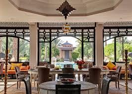 13 best favorite spots u0026 terraces marrakech images on pinterest