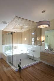 medium bathroom ideas tub shower combo tub tub shower combo design pictures