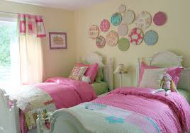 Diy Teenage Bedroom Decorations Room Decor Mint And Purple Bedroom Decor Be The By