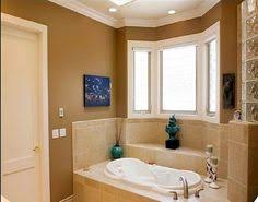 Best Color For Bathroom Interior Trim Painting Ideas Calhoun Painting Company Interior