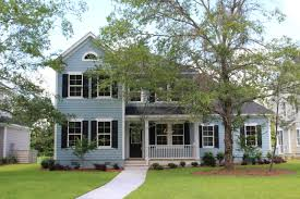 Plantation Home Interiors Apartment Cool Hamlet Apartments Plantation Home Interior Design