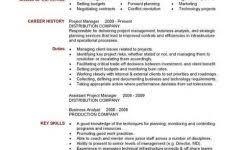 Sap Project Manager Resume Architectural Project Manager Resume Resume Architectural Project