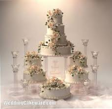 wedding cakes with fountains wedding cake fountains for sale food photos