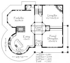 victorian mansion plans modest decoration victorian house plans mansion floor home decor