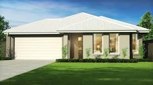 Home Design Gold Coast Artesia 22 4 Bedroom Home Design Nutrend Homes New Home