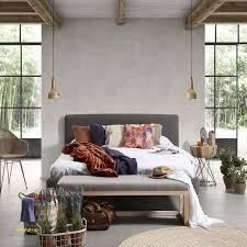 suspension pour chambre adulte maison en bois en utilisant suspension pour chambre nouveau déco