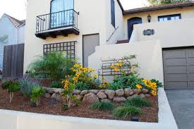 Small Front Garden Landscaping Ideas Small Front Yard Landscaping Ideas Hgtv