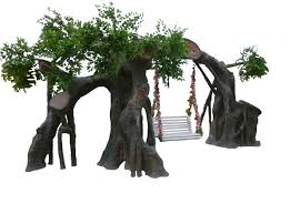 wholesale artificial banyan trees bonsai trees large artificial