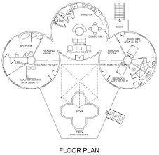 unique floor plans for homes unique small homes plans processcodi com