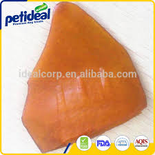 list manufacturers of dried pig ears for dogs buy dried pig ears